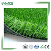 Cheap landscaping synthetic grass for garden carpet