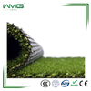 Anti-UV Professional landscaping green grass carpet artificial grass mat