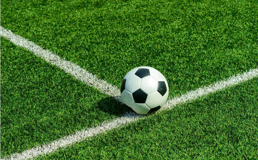 Application notice for sport synthetic grass