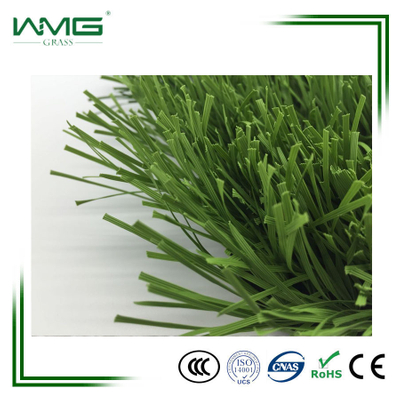 Low Price Sports Artificial Grass for Football Synthetic Turf