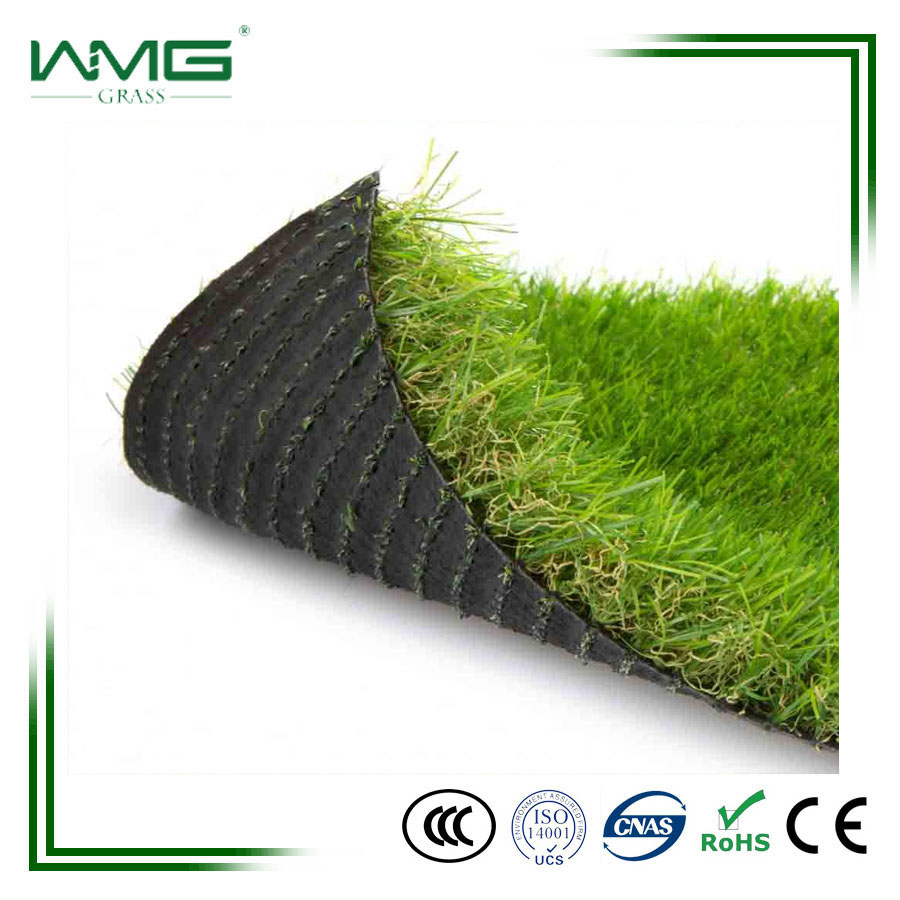 China artificial grass factory synthetic grass carpet artificial lawn for pets