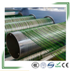 Chinese factory price multicolor landscaping artificial grass yarn